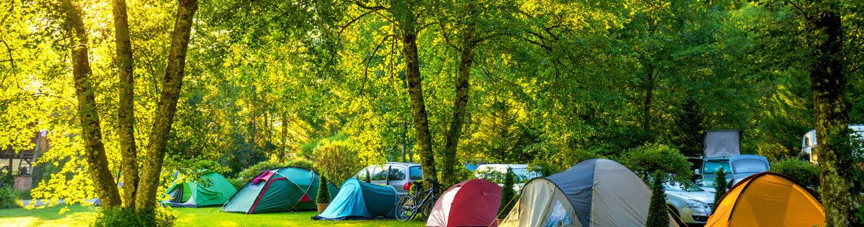 Head_Camping
