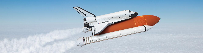 Head_Shuttle