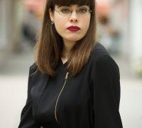 Theodora Bauer-HUWP_cPaulFeuersänger